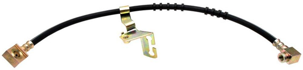 Raybestos BH380071 Professional Grade Brake Hydraulic Hose