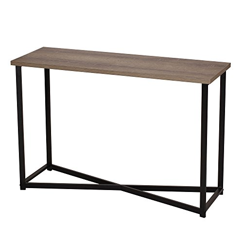long black coffee table - 4