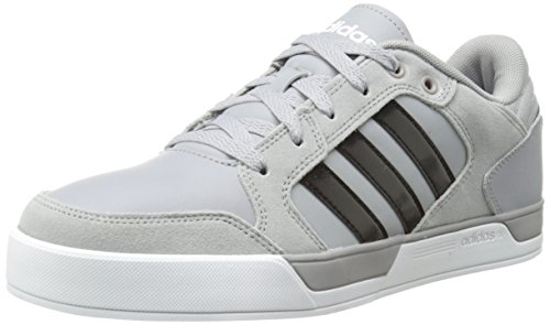 Adidas Men S Axr Shoes