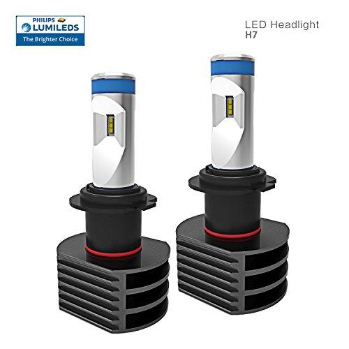Led Lighting Philips Lumileds - 4