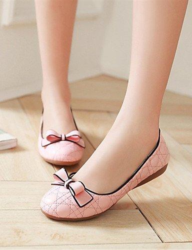 nbsp; Chaussures Idamen Idamen Shangy nbsp; Shangy Chaussures nbsp; Idamen Shangy Chaussures Chaussures Shangy nbsp; Shangy Idamen qxxH0Pw