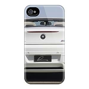 Excellent Design Lumma Design Bmw Clr 600 Rear Cases Covers For Iphone 6plus