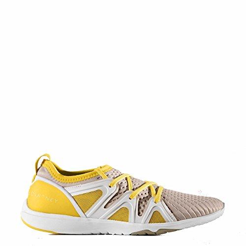 Stella Shoes - 9