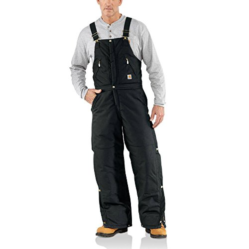 Carhartt Extremes Coverall - 1