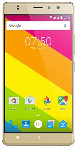 ZOPO-Color-F2-16GB-4G-Oro-Smartphone-SIM-doble-Android-MicroSIM-NanoSIM-GSM-WCDMA-LTE