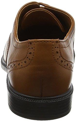 Marr Hotter de Zapatos Vestir Village Mujer cWPPOqfR