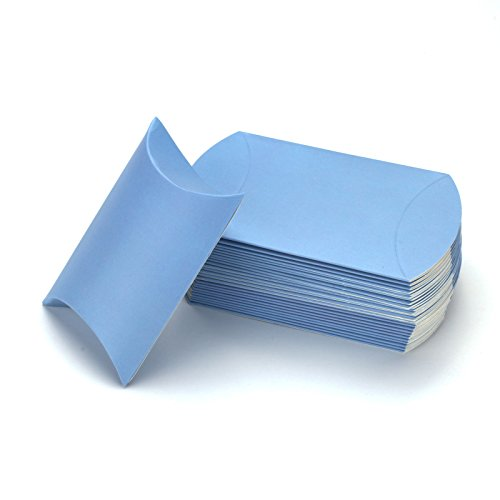 vlovelife-light-blue-paper-pillow-favor-gift-box-wedding-party-favour-anti-scratch-gift-candy-box-pa