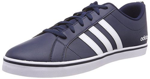 Azul 000 Uomo Blu Ftwbla Ginnastica Pace Vs Scarpe Maruni da Adidas xwz67qBR