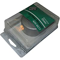 Cummins 4200577 Onan Oil Filter Wrench