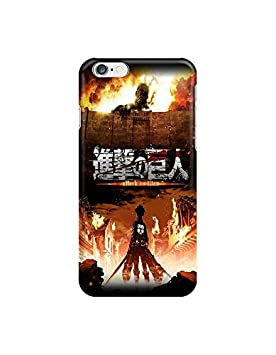 coque iphone 6 aot