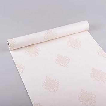 YUELA Papier peint chambre à coucher Chambre à coucher ...