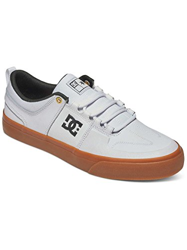 Pattini Uomo chuh DC Lynx Vulc S RT Skate Shoes