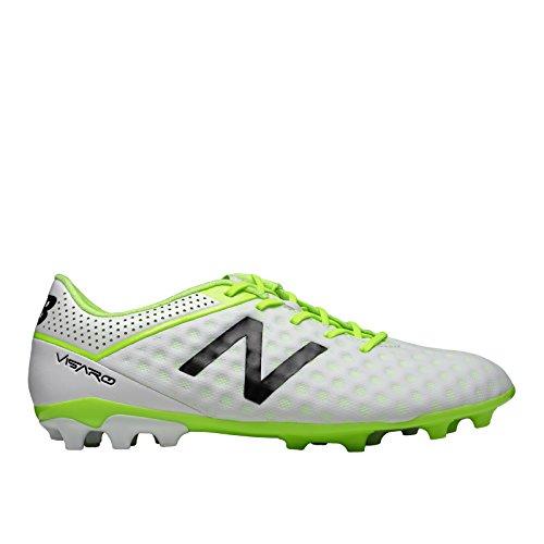 NEW BALANCE visaro Pro AG botas de fútbol para hombre