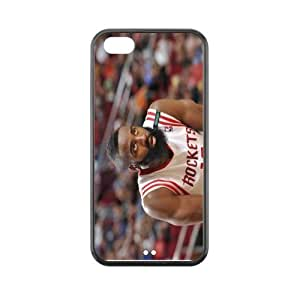 All Star James Harden plastic hard case skin cover for iPhone 4s AB647867