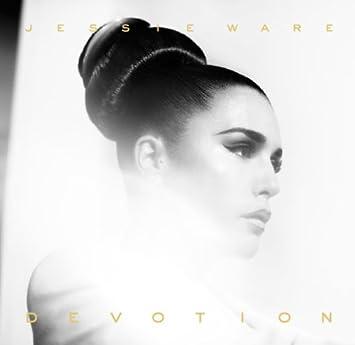 Amazon | Devotion | Jessie War...
