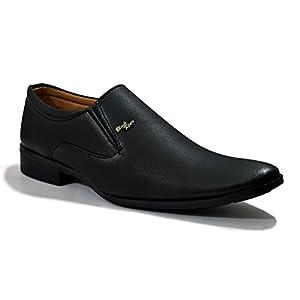 Feetway Men's Formal Shoes