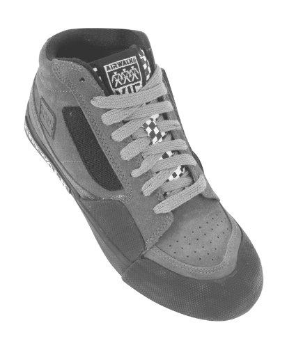 5de45dfebd Airwalk Vic Shoes grey 12