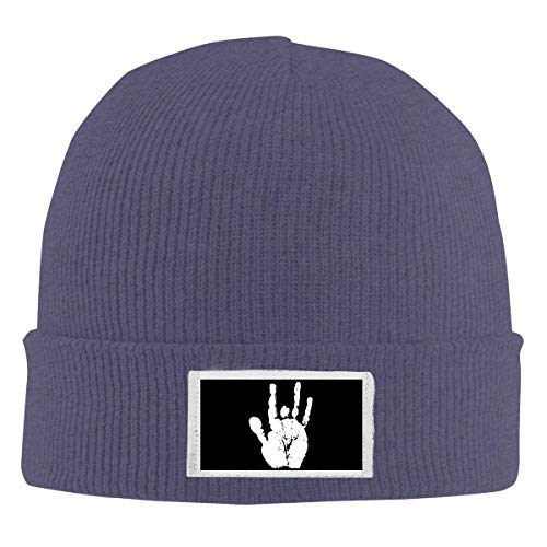 Best jerry garcia winter hat to buy in 2019