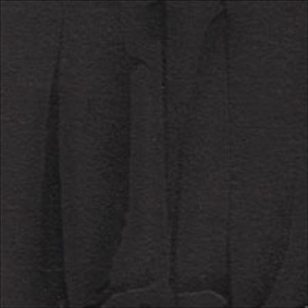 Relief Ink Color: Portland Intense Black by Gamblin