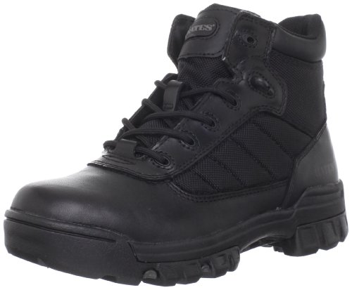 Bates Women's 5 Inches Enforcer Ultralit Sport Boot,Black,6.5 M - Boot Sport Tactical 5