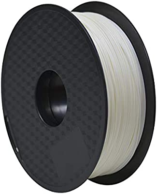 Geeetech ABS Filament 1.75 mm 3D Filament High Quality Reliable 3D ...