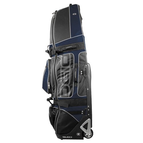 Image of Carry Bags OGIO Mammoth Travel Bag