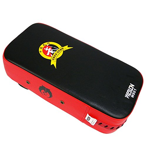 Boxing Martial Arts Training Equipment Kick Pad Kicking Punch Shield - Kid Kick Shield