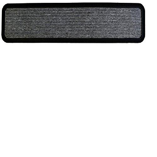 Imports Decor Synthetic Step Grey product image