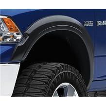 EGR 752654 Rugged Look Fender Flare for Dodge RAM 1500