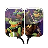Teenage Mutant Ninja Turtles Earbuds