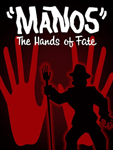 (Manos: The Hands of Fate)