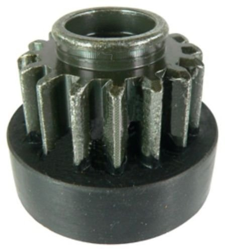 New Starter Drive Bendix TECUMSEH 33329 33329A 33329B 33329C 33329D 37000 Discount Starter and Alternator