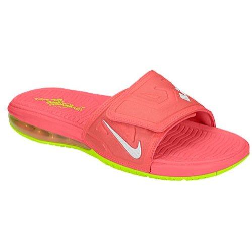 Nike Air Lebron Slide 3 Elite Sandals Men's Shoes Size 14