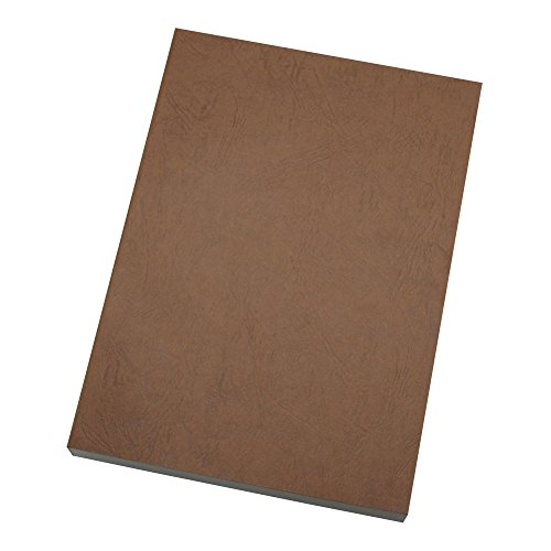 Tsubame Note Book B5 8mm 28 Line 200 Sheets