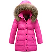 56d2a6d5b 20 Best Long Coats For Girls Reviews and Comparison on Flipboard by ...