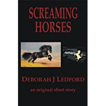 Screaming Horses