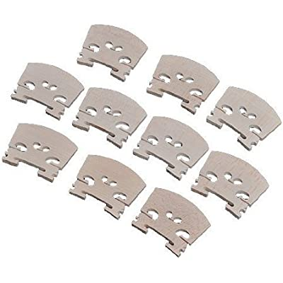 lsgoodcare-10pcs-full-size-4-4-violin