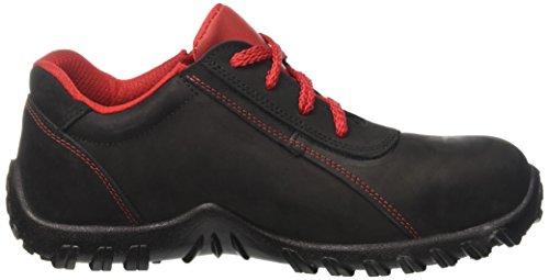 S3 Lewer De nbsp;n Dp1 Seguridad Hombre nbsp;zapatos 6vxvE1U