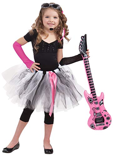 Forum Child Rock Star Tutu]()