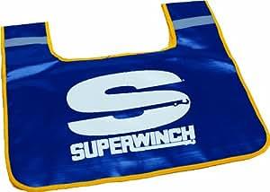 Superwinch 2570 Winch Rope Dampener