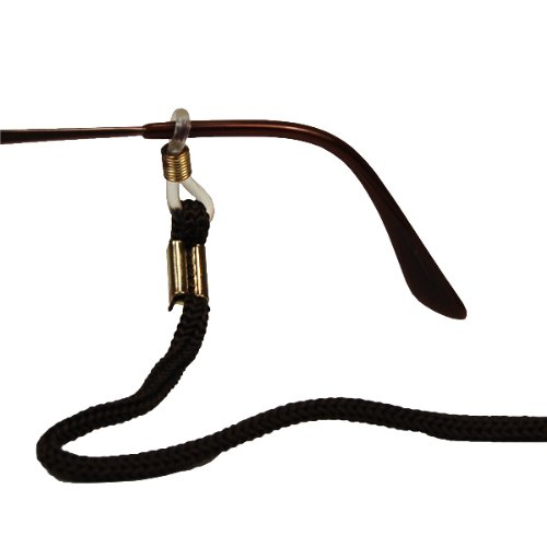3 Apex Eyeglass Holder Fashion Cords