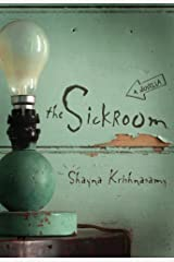 The Sickroom Kindle Edition