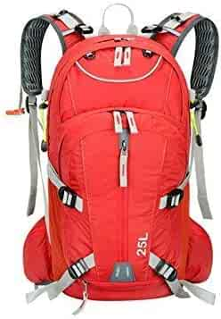 b8e87f6544f9 Shopping Last 90 days - $100 to $200 - Reds - Backpacks - Luggage ...