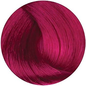 Stargazer, Coloración semipermanente - 70 ml.