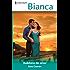 Huérfana de amor (Bianca)