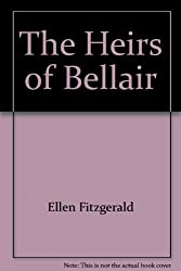 The Heirs of Belair