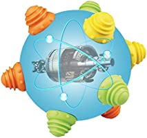 Arvin87Lyly - Pelota Musical para niños, Juguete Musical, Bola de ...