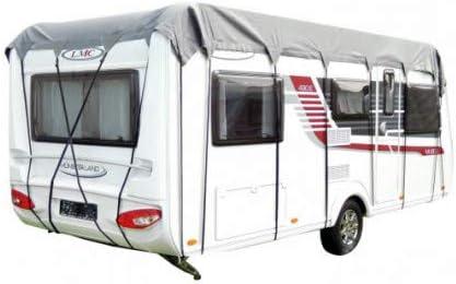 Hindermann 7185-5550 Roof Protection Tarpaulin