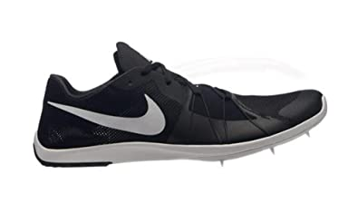 07cb6ee6132255 Nike Unisex Adults Zoom Forever Xc 5 Fitness Shoes  Amazon.co.uk  Shoes    Bags