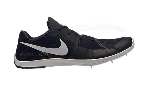 NIKE Zoom Forever XC 5, Zapatillas de Deporte Unisex Adulto: Amazon.es: Zapatos y complementos